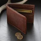 Mosaic Classico Flip ID Wallet
