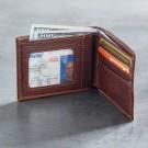 Mosaic Classico ID Wallet