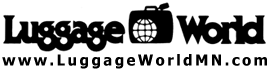 Luggage World MN
